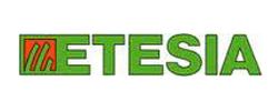 logo-Etesia