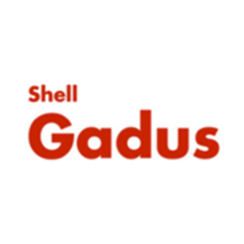 logo-Shell-Gadus