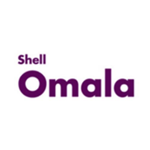 logo_Shell-Omala