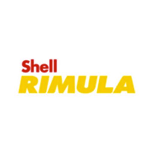 logo_Shell-Rimula