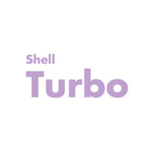 logo_Shell-Turbo
