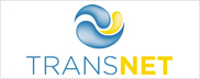 logo_Transnet